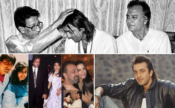 Sanju: Firing Of 1983, The Thackeray Connection & More - The Things We Missed In The Film!