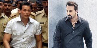 Sanju: Here's Why Gangster Abu Salem Has Sent A Legal Notice To The Makers!