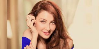 "Saumya Tandon On #OperationKaraoke: ""Would Never Sell Myself For Money..."""