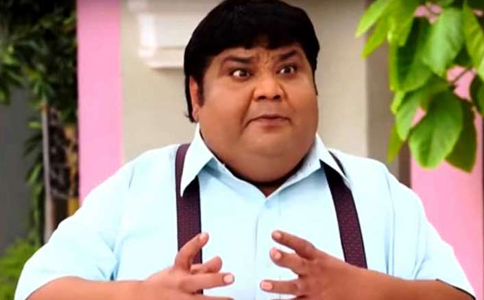 SHOCKING! Kavi Kumar Azad AKA Dr. Haath I Of Tarak Mehta Ka Ooltah Chashma Passes Away