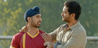 Soorma Box Office Collections Day 17: Crosses The 30 Crore Mark!