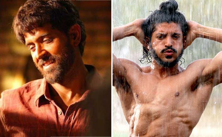 Super 30 Controversy: Will This Go The Bhaag Milkha Bhaag Way?