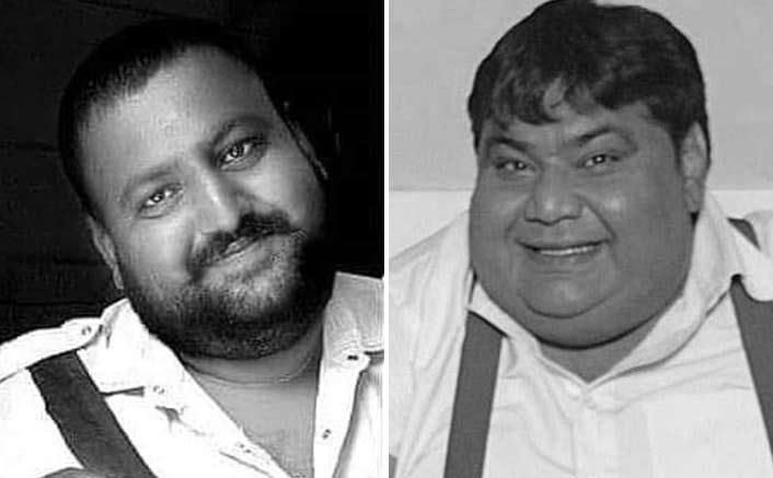 Tarak Mehta Producers Telecast Last Shot Scene In Memory of Kavi Azad