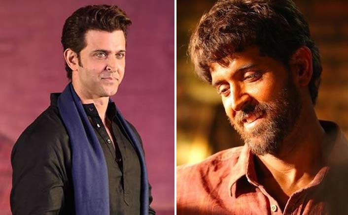Watch Out For Hrithik Roshan's Revenge in Super 30!
