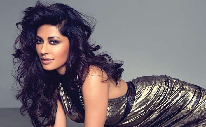 We have many reasons to be proud Indians: Chitrangda Singh