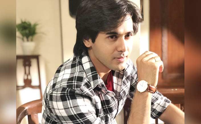 'Yeh Un Dinon...' actor to make Bollywood debut