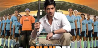 11 Years Of Chak De India: Recalling The Cinematic Experience Of Watching This Shah Rukh Khan Classic!