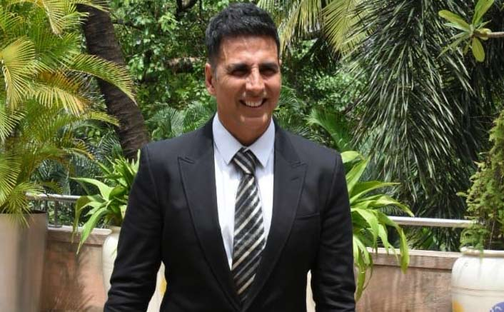 8 Years, 27 Films, Rs 2175 Crore And Counting: Akshay Kumar Is Rightly Called The Mini Film Industry!