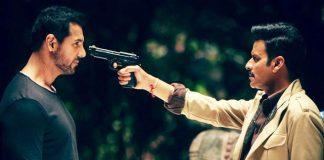 Satyameva Jayate: The 1st Solo 100 Crore Grosser For John Abraham? VOTE NOW!