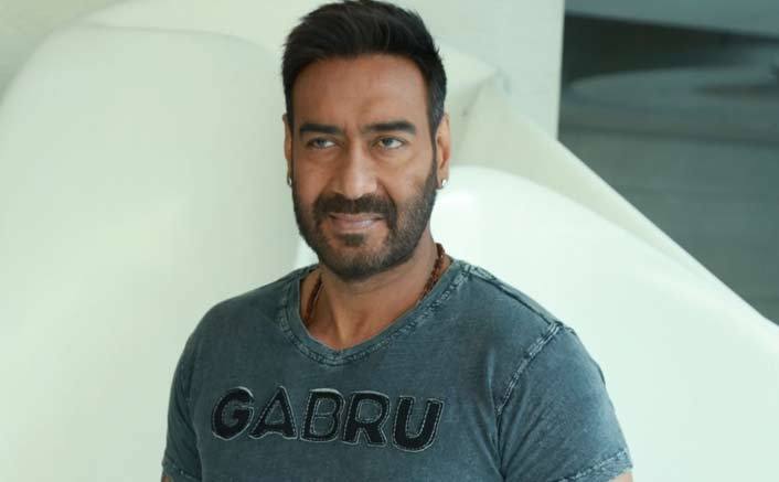 Ajay Devgn to learn Deccani Urdu for his next sports drama