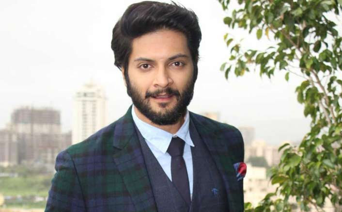 """Ali Fazal On His Hollywood Plans: """"I Am Going To Continue Living In India, Keep Flying In & Out"""""""