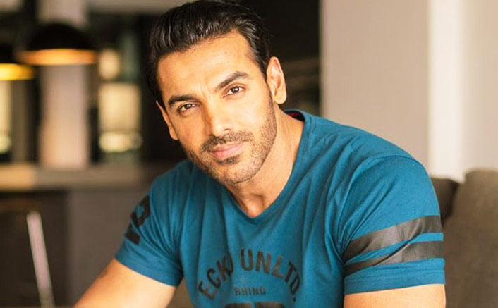 As actor-producer, I want to change Indian cinema: John Abraham