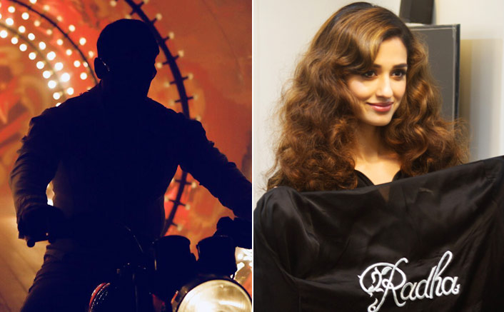 Bharat: All You Need To Know About Salman Khan & Disha Patani's Slow Motion!