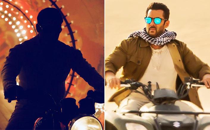 Bharat - Inshallah - Tiger 3: A PERFECT Line-Up For Salman Khan!