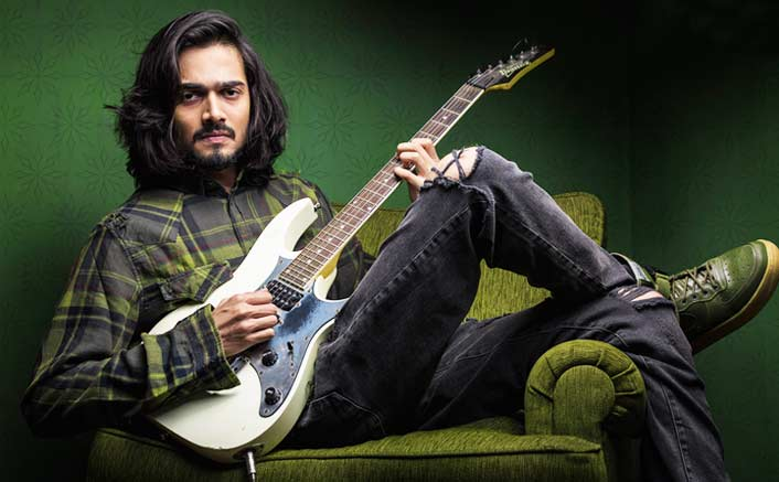 Bhuvan Bam crosses 9 Million subscribers on YouTube