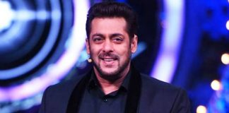 Bigg Boss 12: Salman Khan To Launch The Show In Goa & Not Lonavala This Time!