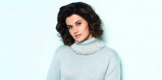 Birthday feature: 5 reasons that makes Taapsee a trailblazer