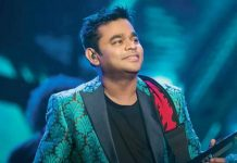 Bollywood movie soundtracks are like motherless child, says A.R. Rahman