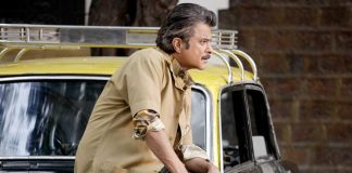 Box Office - Fanney Khan has a poor start