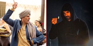 Box Office - here are more records that Akshay Kumar's Gold and John Abraham's Satyameva Jayate have broken in just 3 days