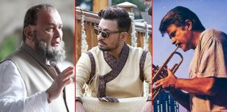 Box Office - Mulk, Karwaan, Fanney Khan - Monday updates