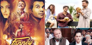 Box Office Predictions - Fanney Khan, Mulk and Karwaan