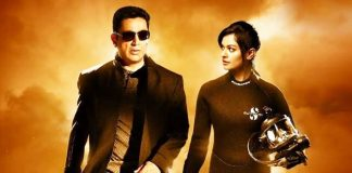 Box Office Predictions - Vishwaroop 2 [Hindi]