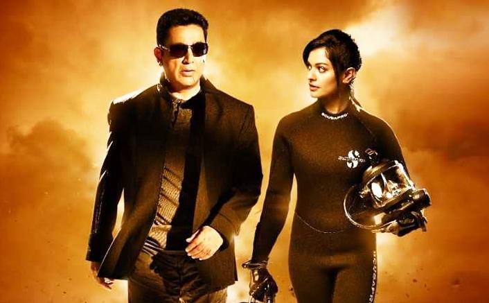 Box Office Predictions - Vishwaroop 2 [Hindi]