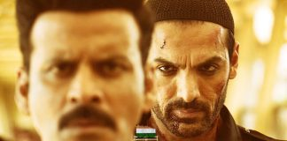 Box Office - Satyameva Jayate jumps again on Friday