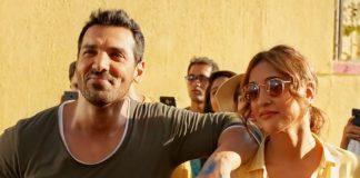 Decoding Satyameva Jayate: Here's Decoding The Economics Of This John Abraham Film!