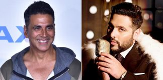 DID YOU KNOW? Badshah Was Offered A Role In This Upcoming Akshay Kumar Starrer