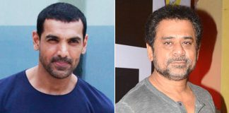 Excited to reunite with John Abraham: Anees Bazmee
