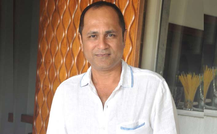 Vipul Shah announces new films, web shows