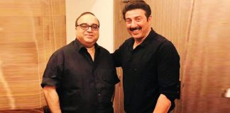 Ghatak 2: Sunny Deol & Rajkumar Santoshi To Recreate Magic After 16 Years?