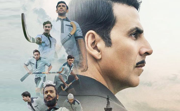 Gold Movie Review: Akshay Kumar Is UNSTOPPABLE - Unadulterated & Informative Entertainment!