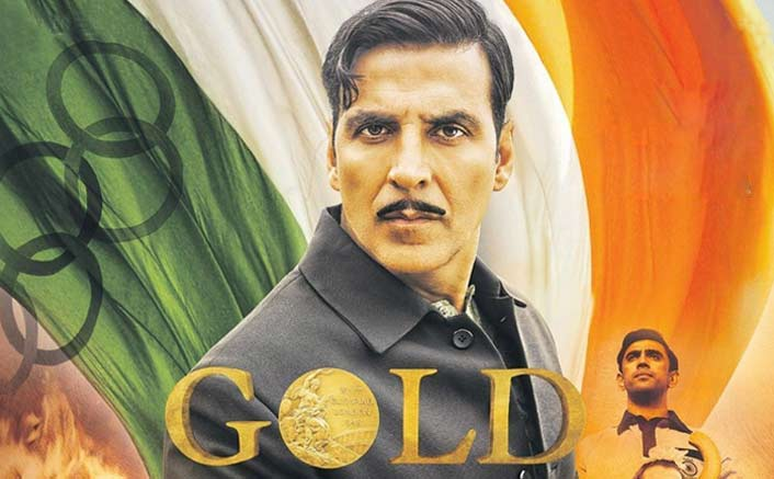 'Gold' becomes first Bollywood film to release in Saudi Arabia