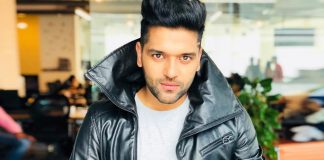 Guru Randhawa most viewed Indian singer on YouTube
