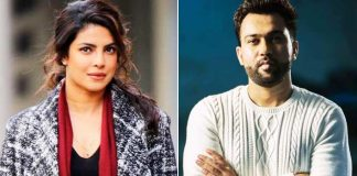 Happy for Priyanka wherever she's in life: Director Ali Abbas Zafar
