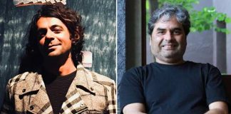 Honoured, lucky to work with Vishal Bhardwaj: Sunil Grover
