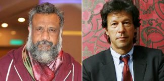 Hope 'progressive' Imran Khan makes things better: Anubhav Sinha
