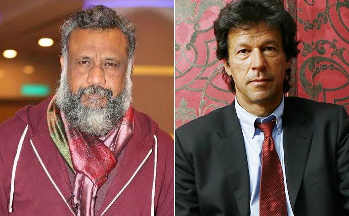 Hope 'progressive' Imran Khan makes things better: Anubhav Sinha