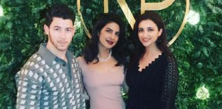 Nick Jonas Is More 'Punjabi' Than Wifey Priyanka Chopra Or Parineeti Chopra & Here's The Proof!