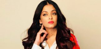 Housewives are biggest CEOs in India: Aishwarya