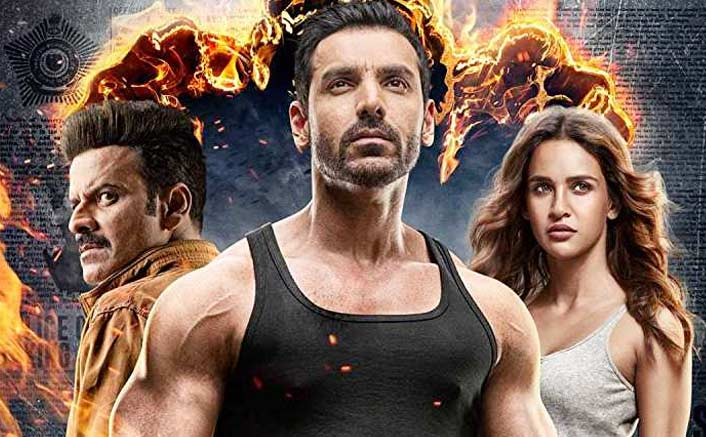 Hype Meter: John Abraham's Satyameva Jayate On The Box-Office Prediction Scale!