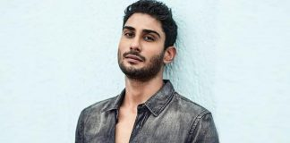 I take full responsibility for my actions: Prateik Babbar