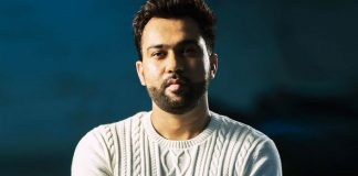 I try bringing my emotions, experiences in films: Director Ali Abbas Zafar