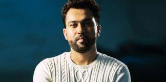 I try bringing my emotions, experiences in films: Director Ali Abbas Zafar