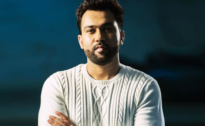 HACKED! Bharat director Ali Abbas Zafar Is The Next Victim On The Radar Of The Hackers