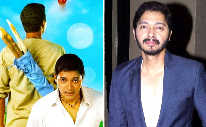 13 Years Of Iqbal: Shreyas Talpade Gets Nostalgic About This Precious Journey!