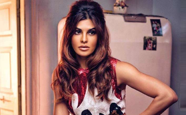 Jacqueline suggests five essentials for fitness wardrobe